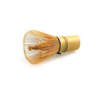 Matcha Bamboe Garde