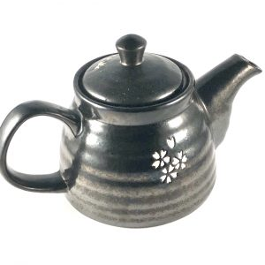 Chacult Tea Pot Stone
