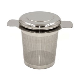 Tea Treasure Premium Tea Filter
