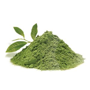 100% Pure Matcha Green Tea Powder