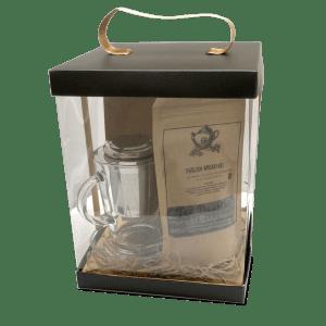 Tea Treasure Box 1